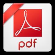 pdf icon 11 180x180