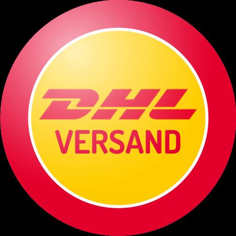 dhl2 icon