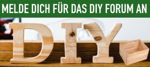 diy freunde forum banner