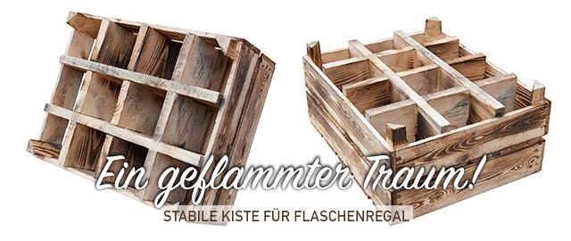 Dekoideen Mit Alten Holzkisten : Obstkisten-Online.de - Deutschlands ...