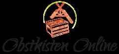 Obstkisten-Online.de - Deutschlands größte Auswahl an alten und neuen dekorativen Apfelkisten, Weinkisten & Birnenkisten