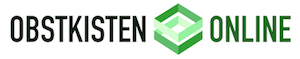 obstkisten-online.de