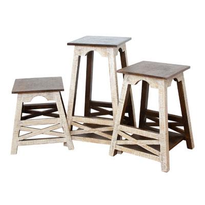 palettenregal vintage kommode aus palettenholz im industrial style 120x47x72cm obstkisten. Black Bedroom Furniture Sets. Home Design Ideas