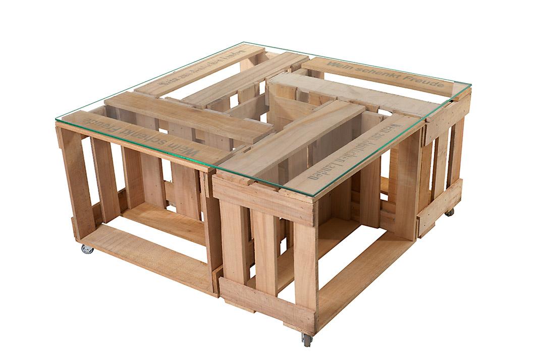 Antike Holzmobel Beste Home Design Inspiration