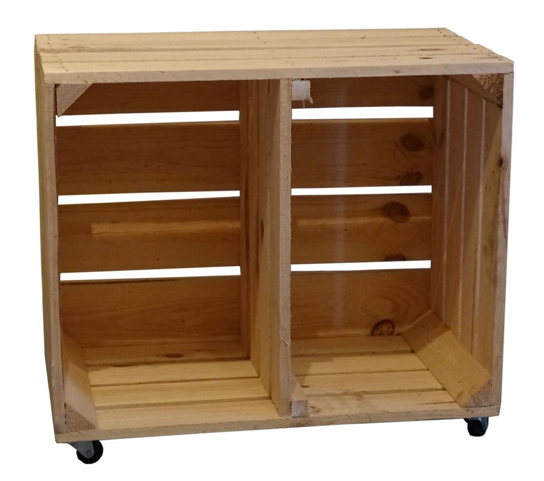 auf rollen buche buche x cm mit schubladen und rollen with auf rollen buche cool giroflex. Black Bedroom Furniture Sets. Home Design Ideas