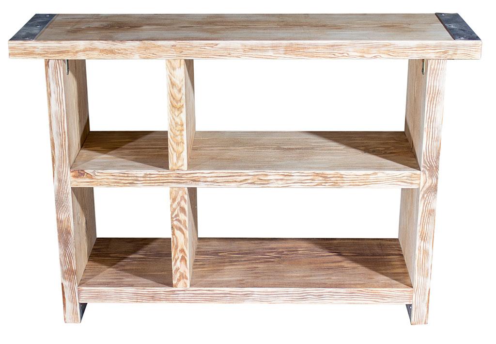 alle m bel beistell kommode aus ger stbohlen 90x60x24cm obstkisten deutschlands. Black Bedroom Furniture Sets. Home Design Ideas