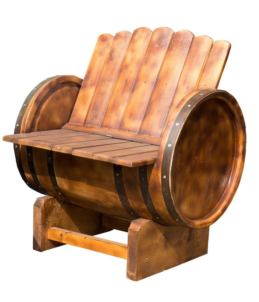 restposten m bel weinfass m bel gartenset lyon obstkisten deutschlands gr te. Black Bedroom Furniture Sets. Home Design Ideas