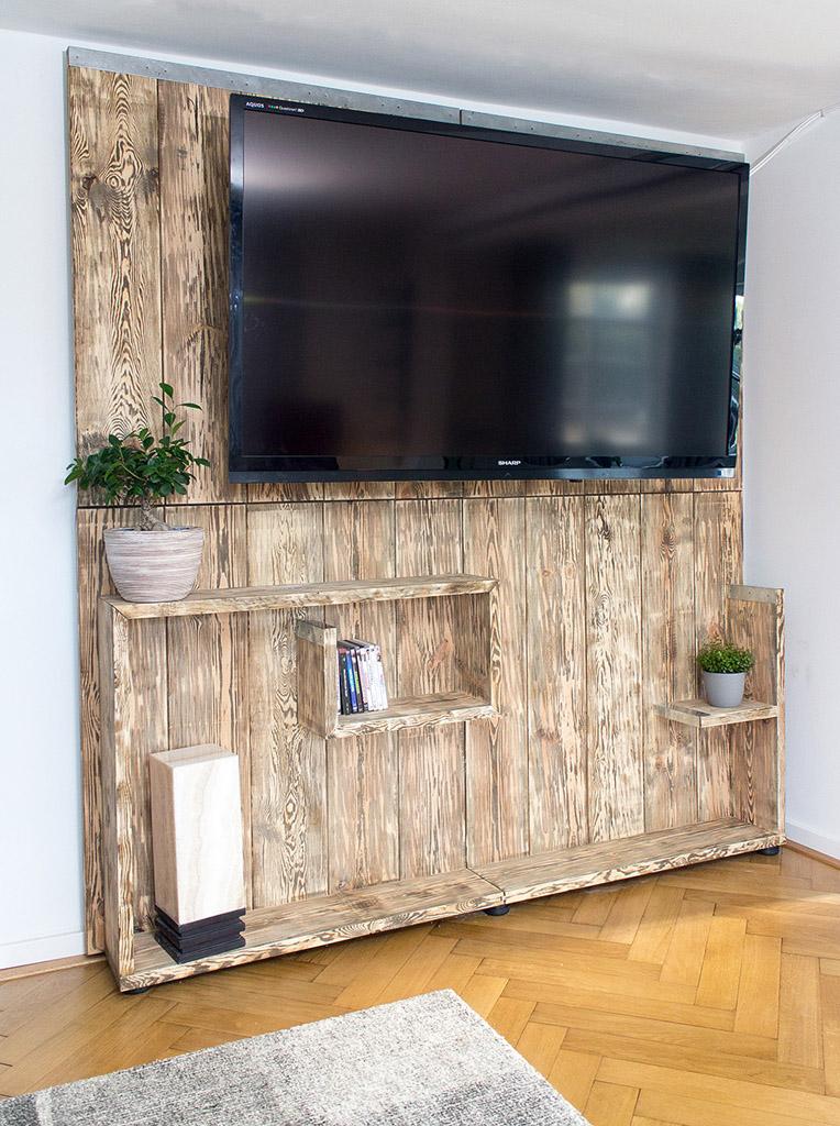 weinkisten deko moderne deko idee modern deko ideen hauseingang besten dekorieren bilder auf. Black Bedroom Furniture Sets. Home Design Ideas