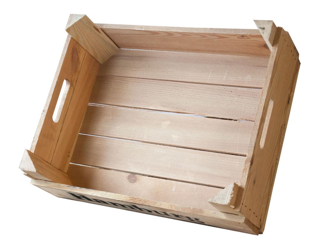 steigen kirschsteige hamburg 49x39x19cm obstkisten deutschlands gr te auswahl. Black Bedroom Furniture Sets. Home Design Ideas