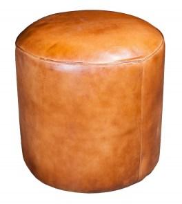 vintage turnbock aus leder sitzhocker bockspringen schulsport 46x23x42cm ebay. Black Bedroom Furniture Sets. Home Design Ideas
