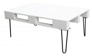 palettenm bel obstkisten deutschlands gr te auswahl an alten und neuen. Black Bedroom Furniture Sets. Home Design Ideas