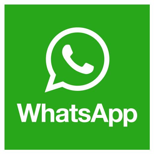 Obstkisten-Online.de Whatsapp Newsletter